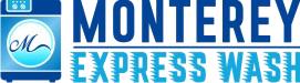 monterey express logo